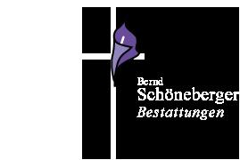Bestattungen Schöneberger